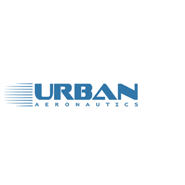 Urban.png