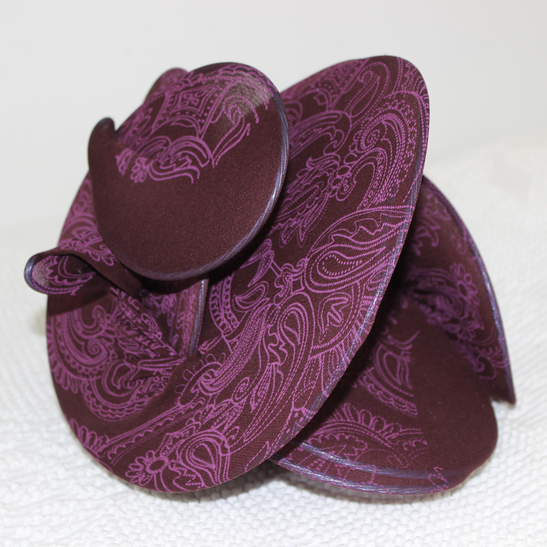 VCCA art purple 3.jpg
