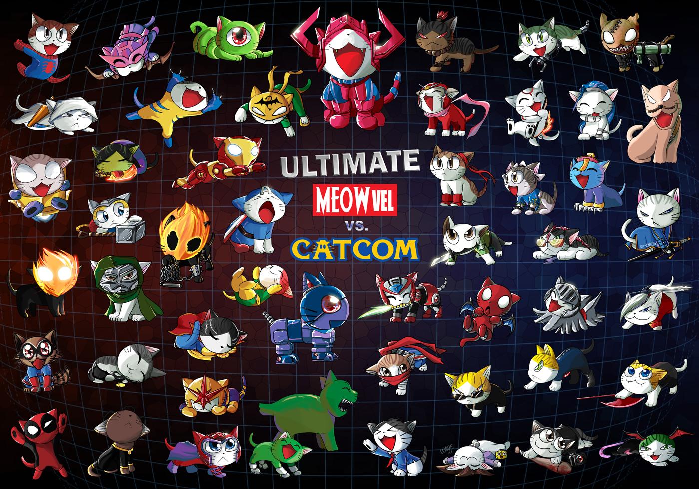 ultimate_meowvel_vs_catcom_3_by_suzuran-d3b6we9.jpg