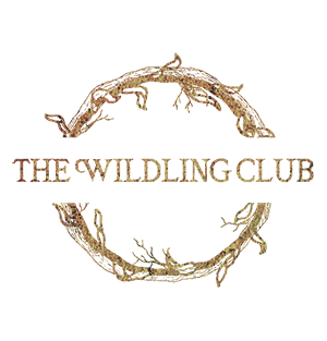 The Wildling Club Gold 300px.png