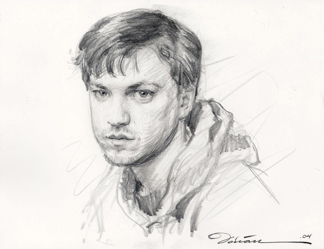 Pencil_Portrait_04.jpg