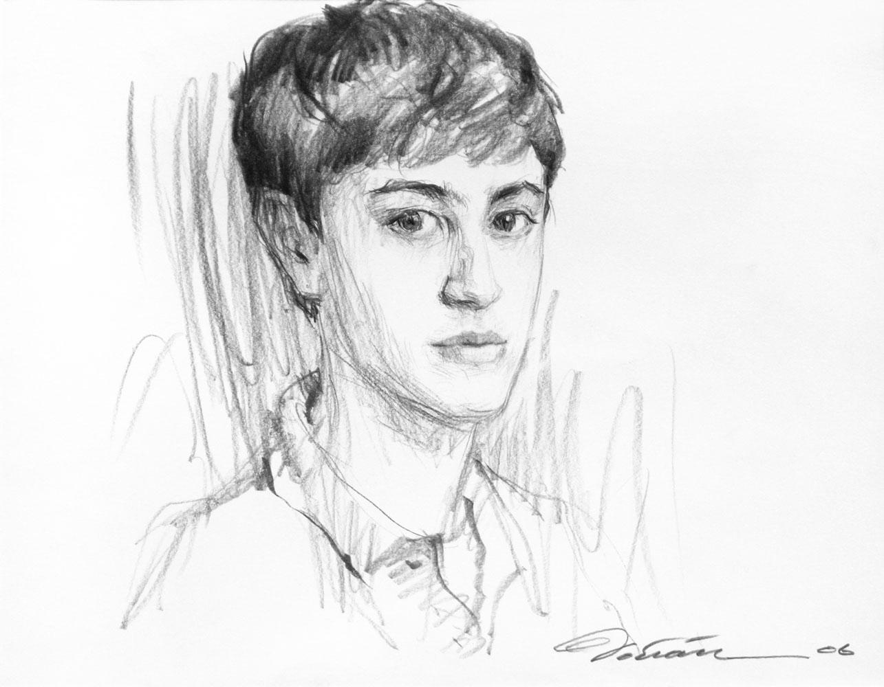 Pencil_Portrait_05.jpg