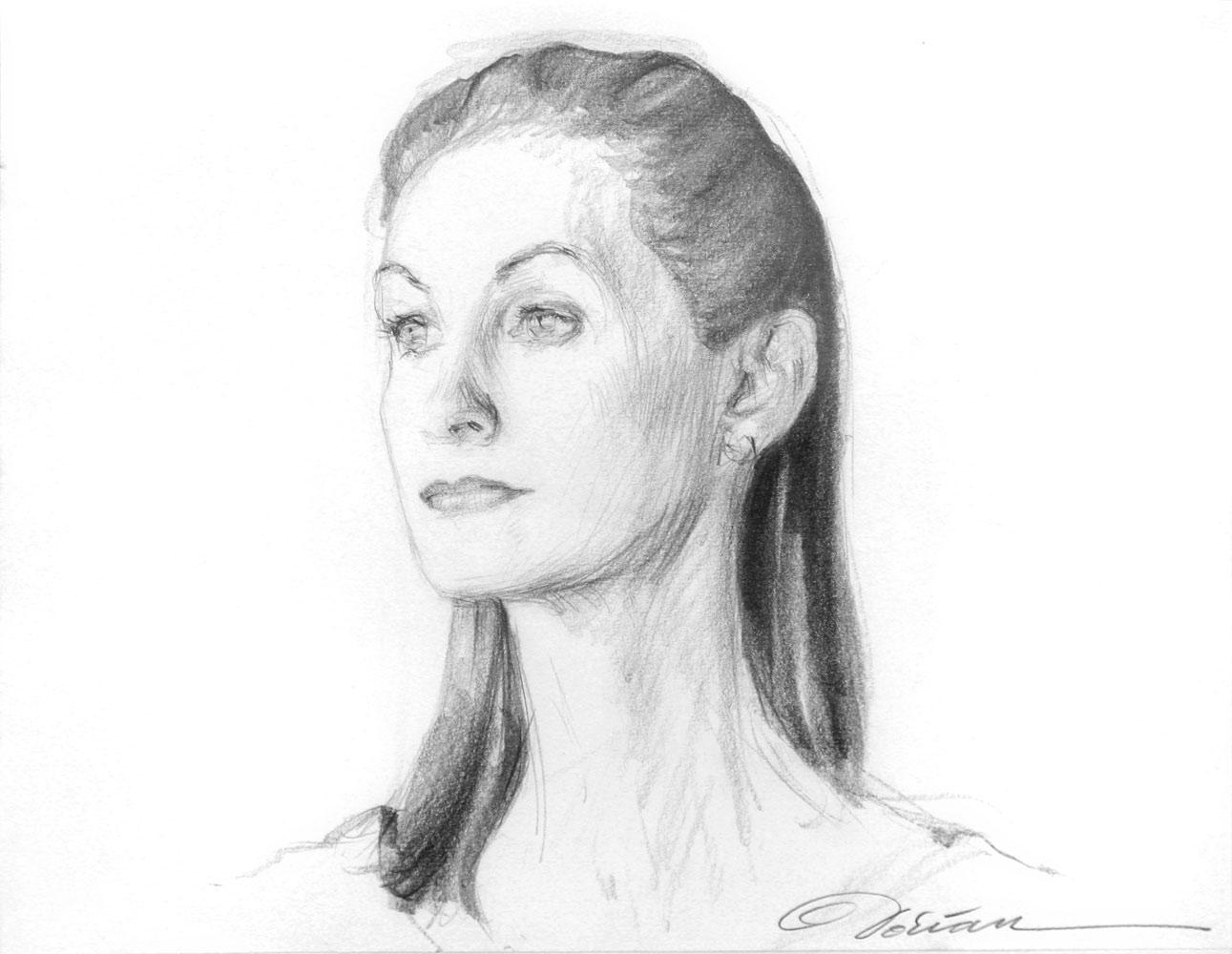 Pencil_Portrait_07.jpg