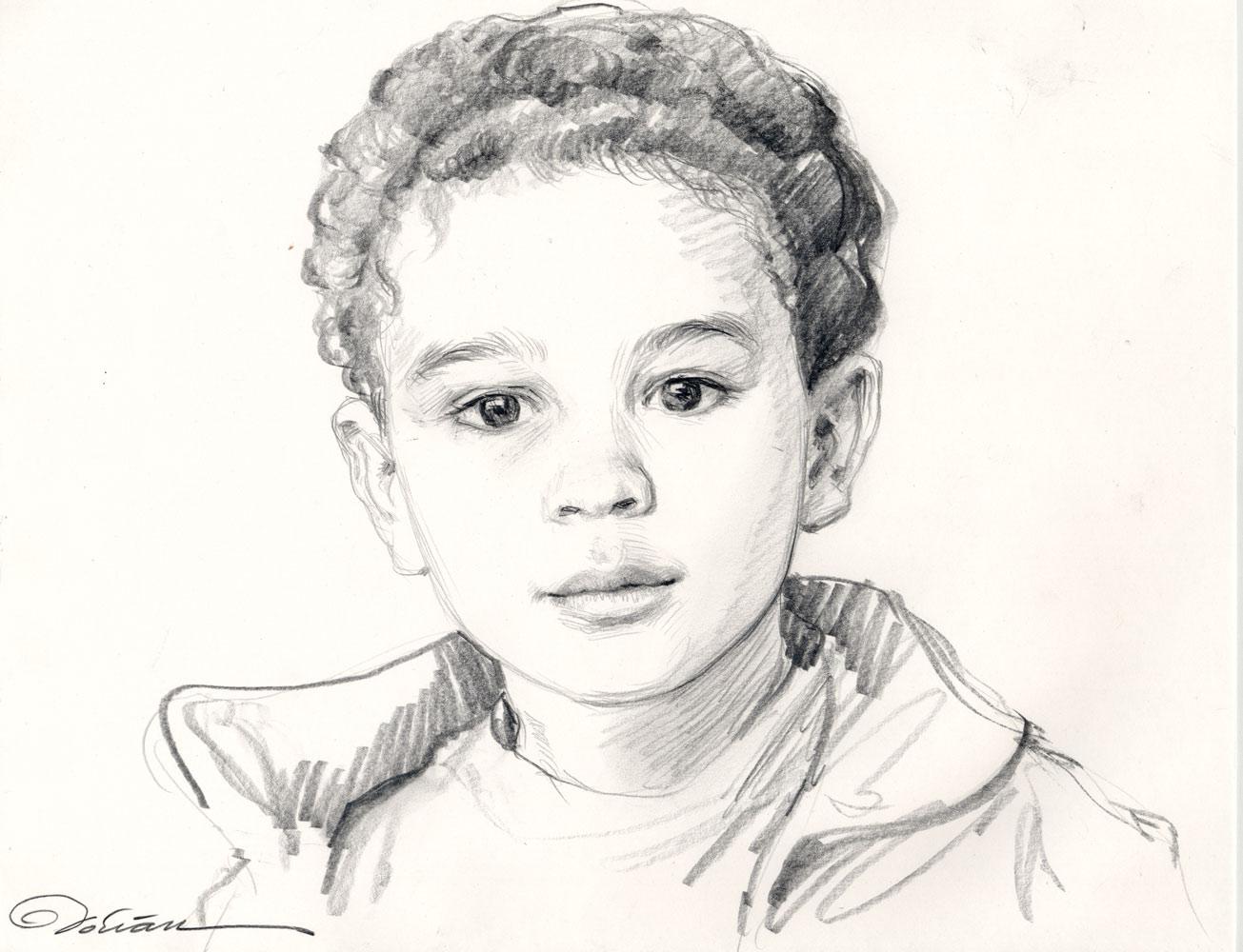 Pencil_Portrait_08.jpg