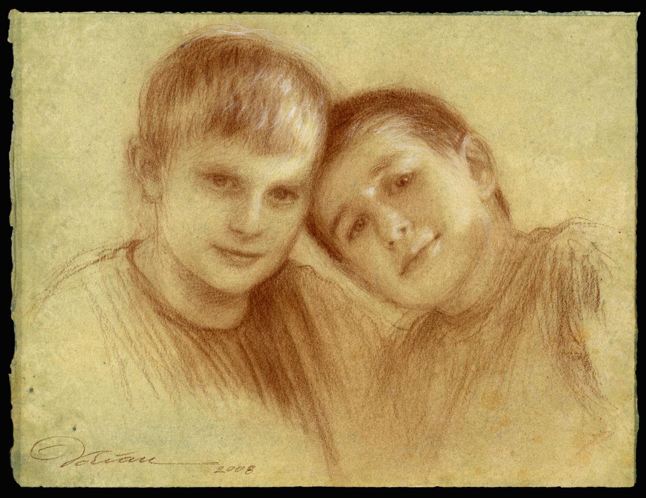 Pencil_Portrait_10.jpg