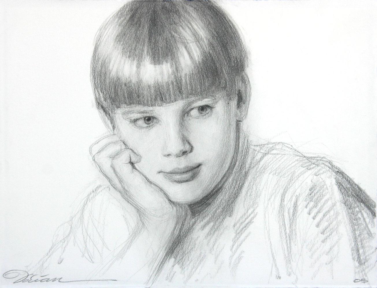 Pencil_Portrait_11.jpg