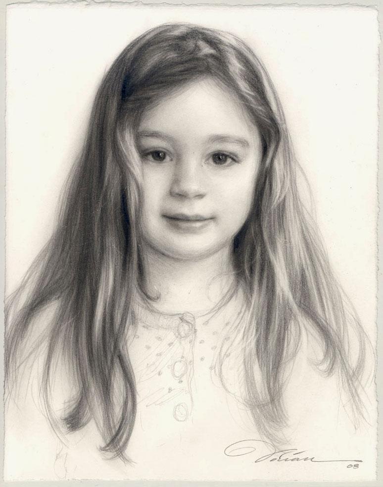 Pencil_Portrait_12.jpg