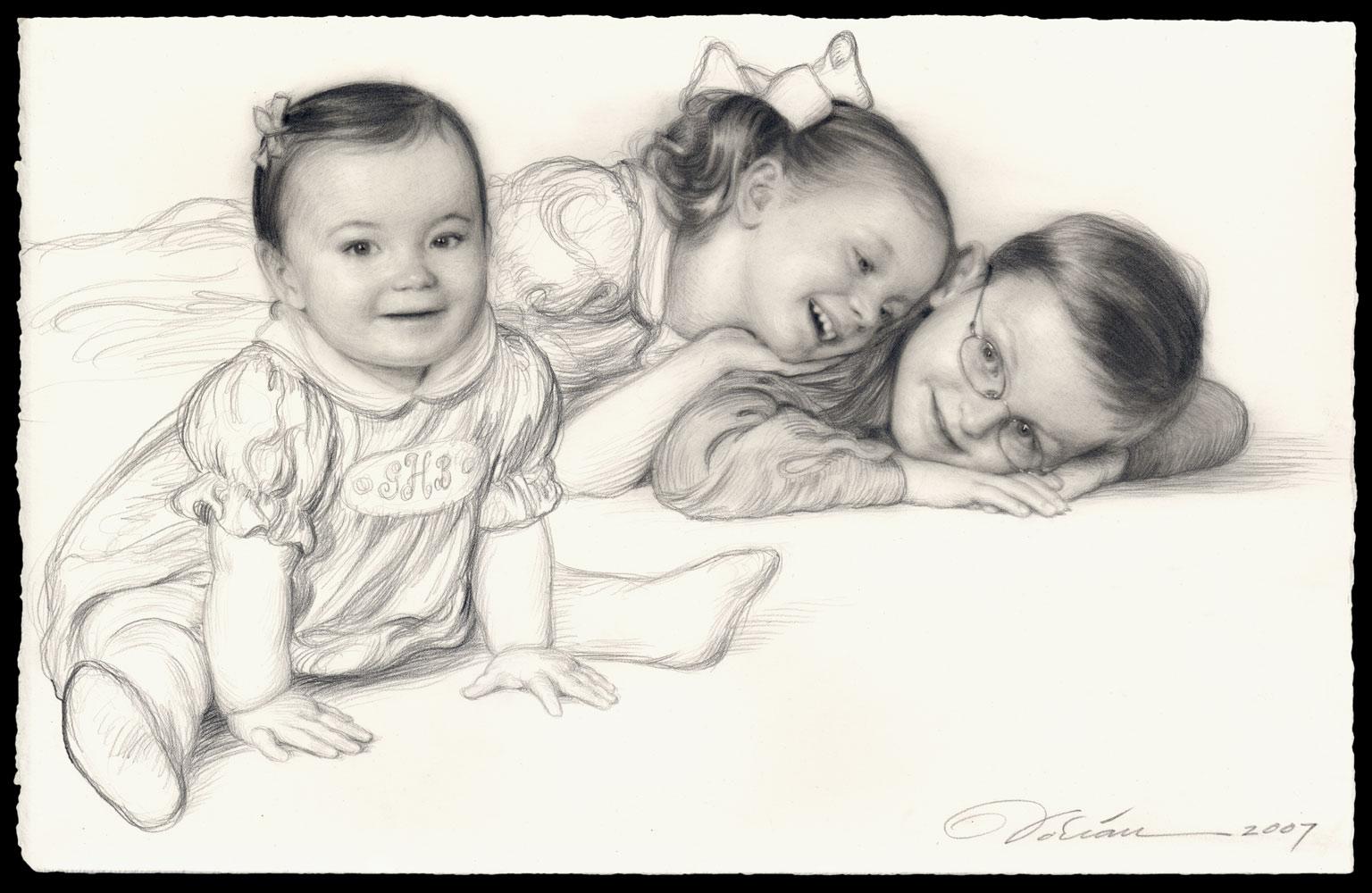Pencil_Portrait_13.jpg