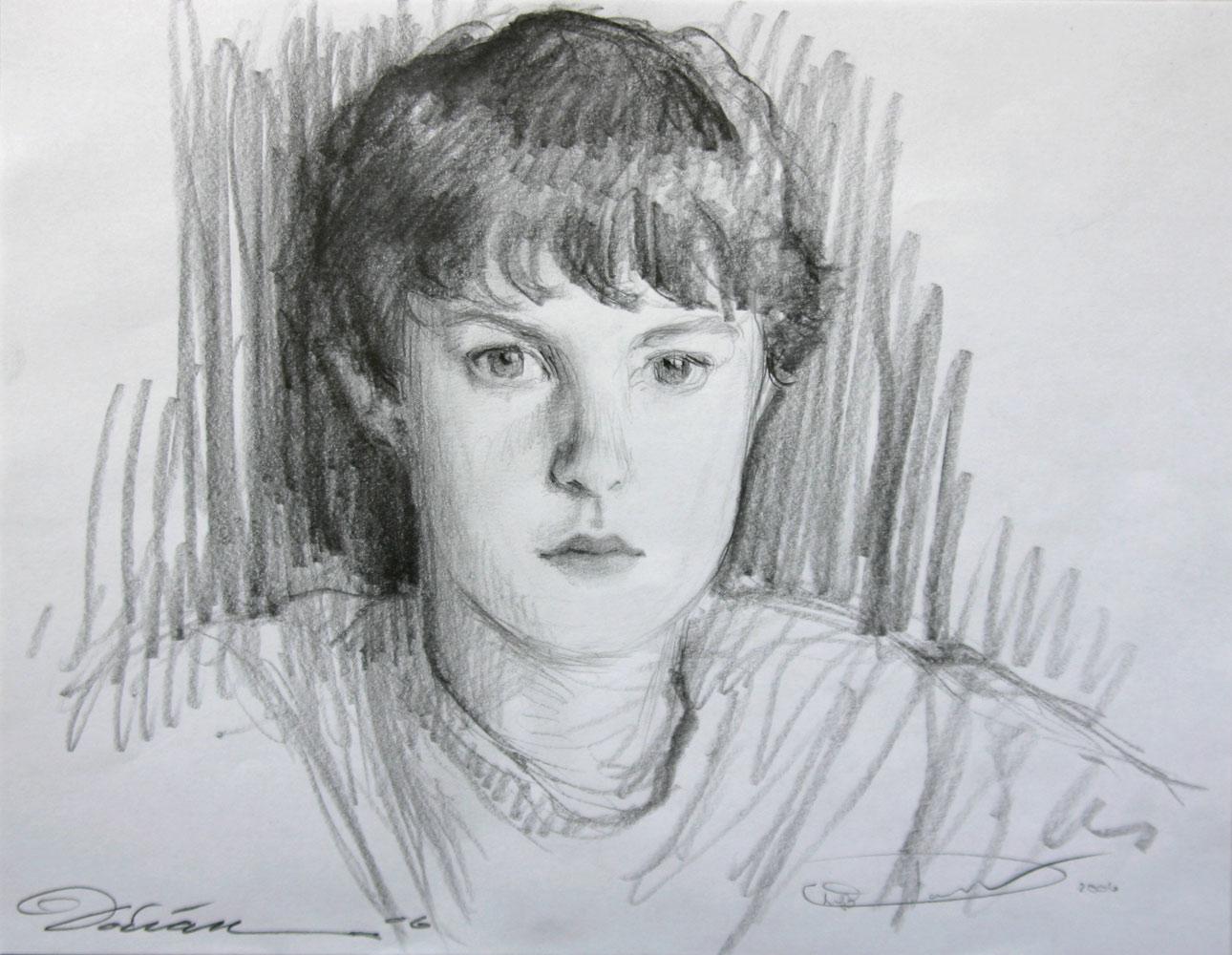 Pencil_Portrait_14.jpg