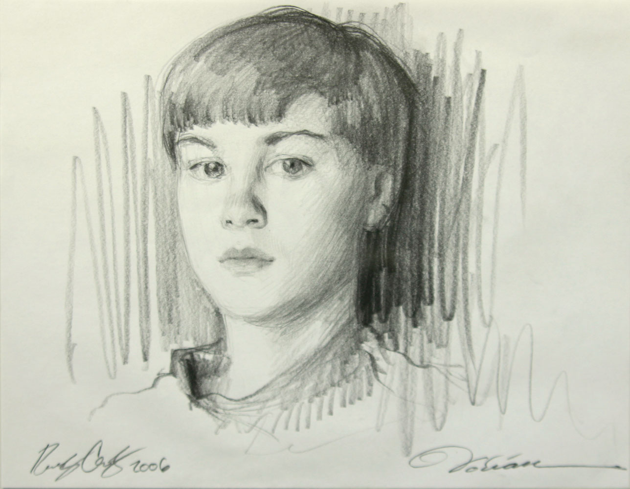 Pencil_Portrait_15.jpg