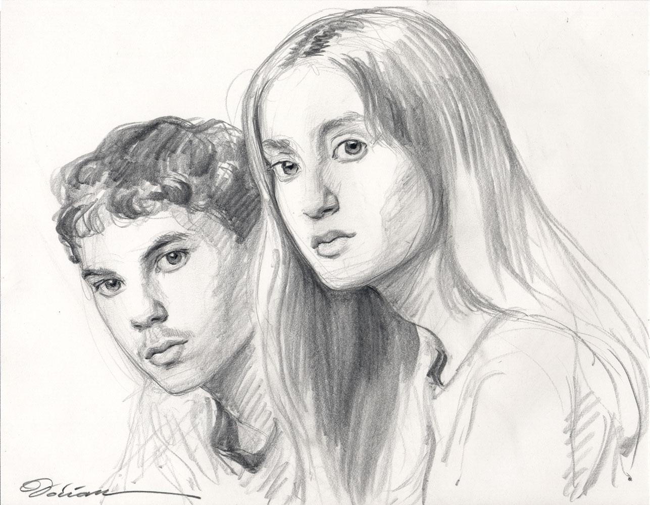 Pencil_Portrait_16.jpg