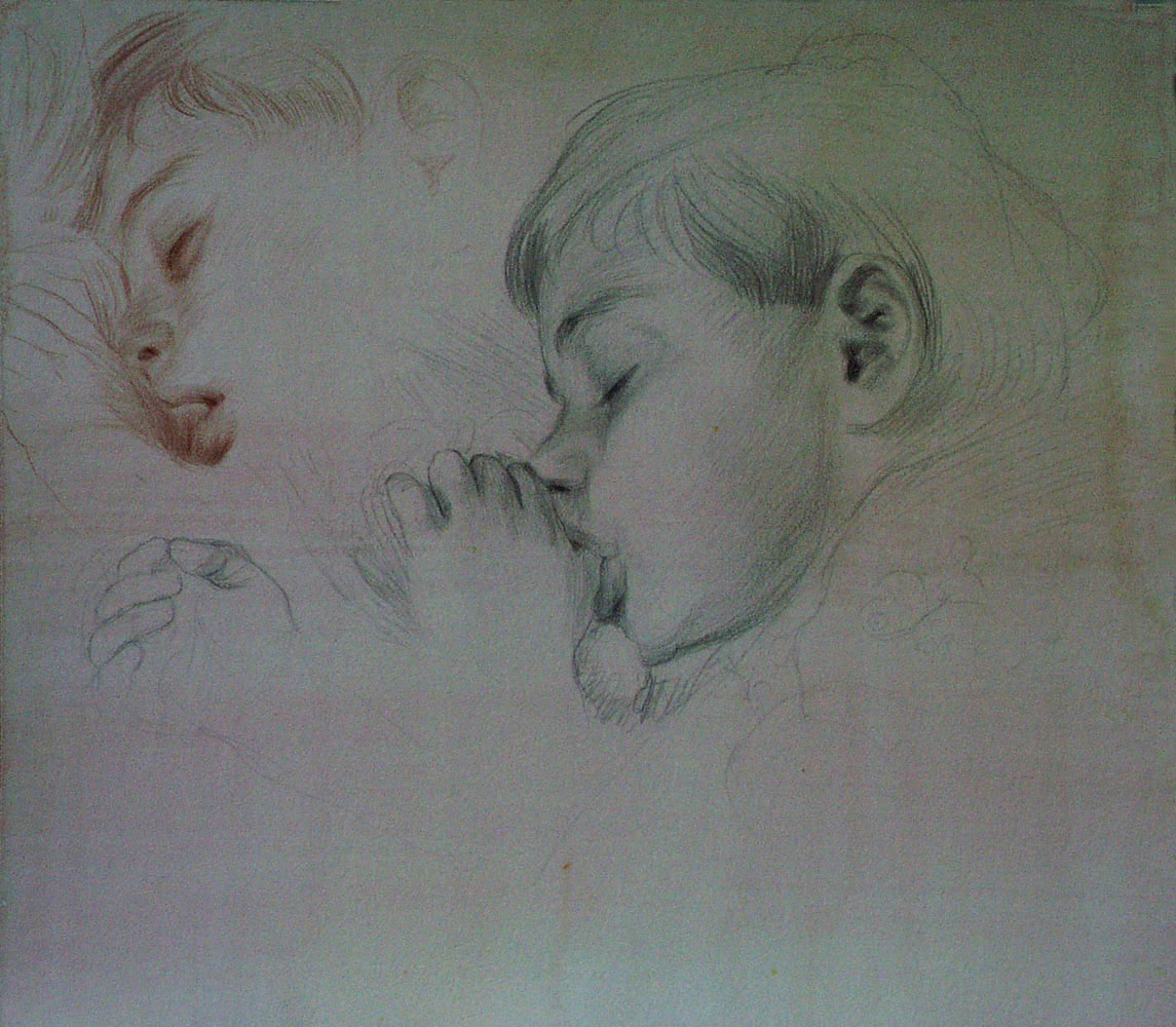 Pencil_Portrait_17.jpg