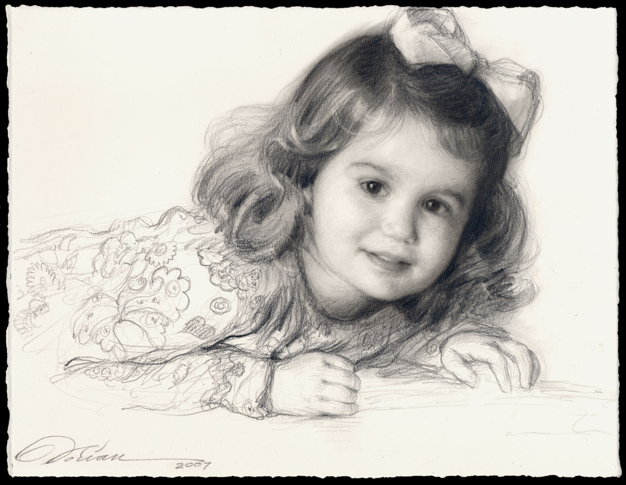 Pencil_Portrait_18.jpg