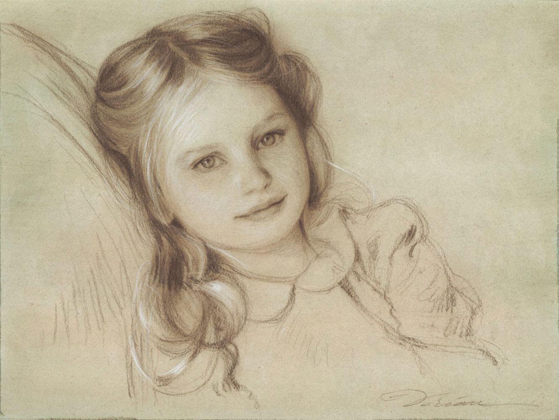 Pencil_Portrait_22.jpg