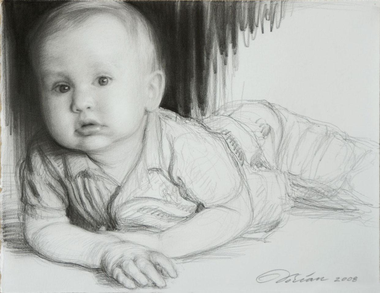 Pencil_Portrait_23.jpg