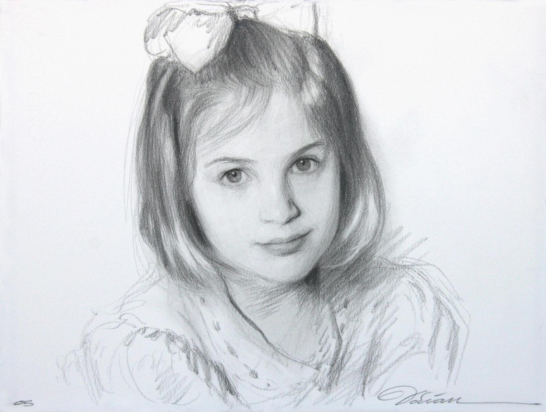 Pencil_Portrait_24.jpg