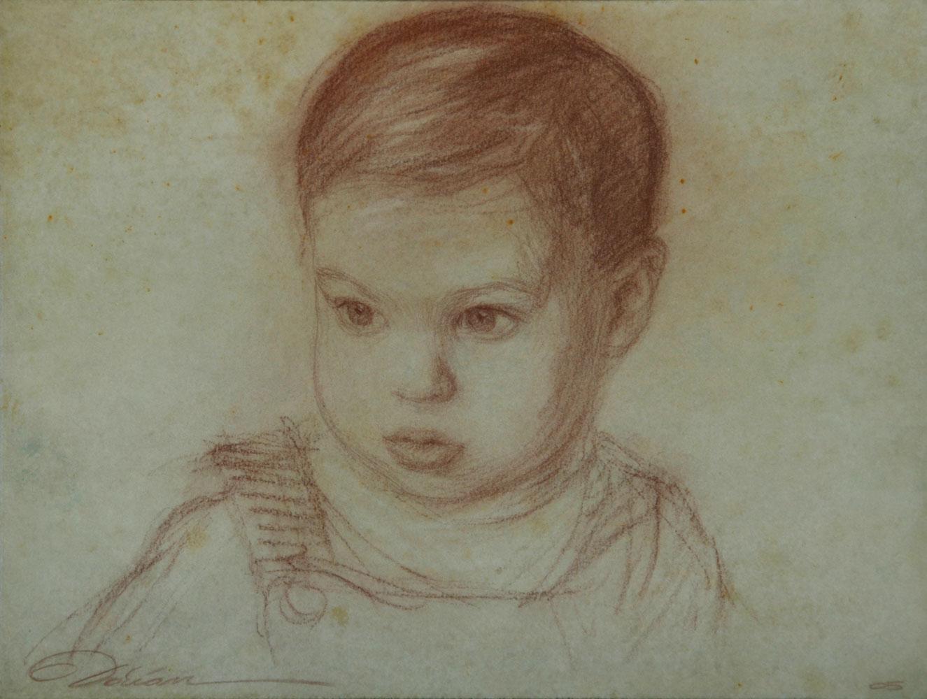 Pencil_Portrait_29.jpg