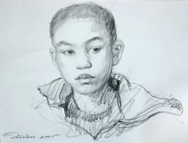 Pencil_Portrait_32.jpg