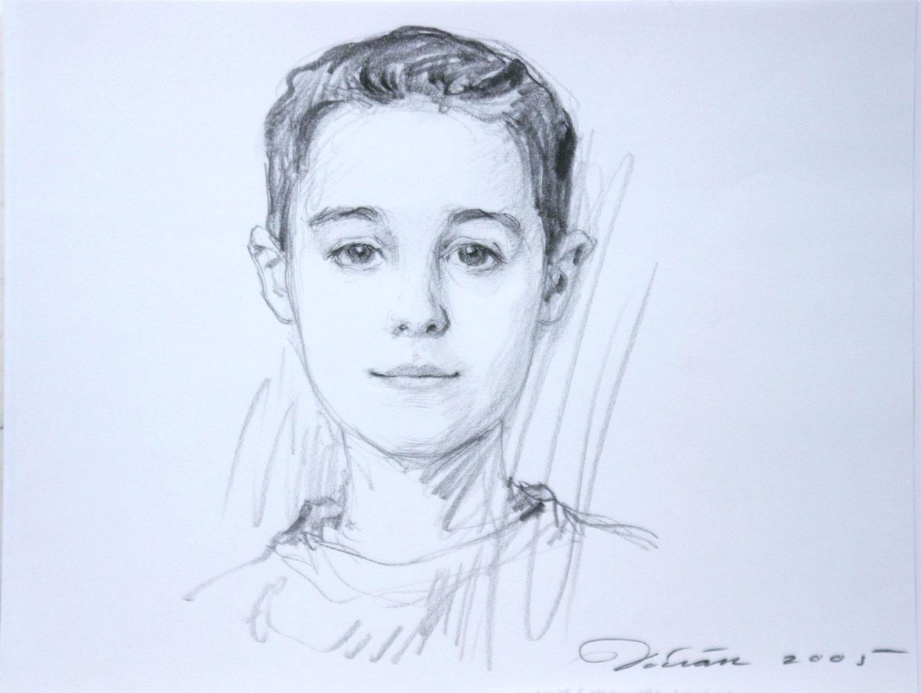 Pencil_Portrait_34.jpg