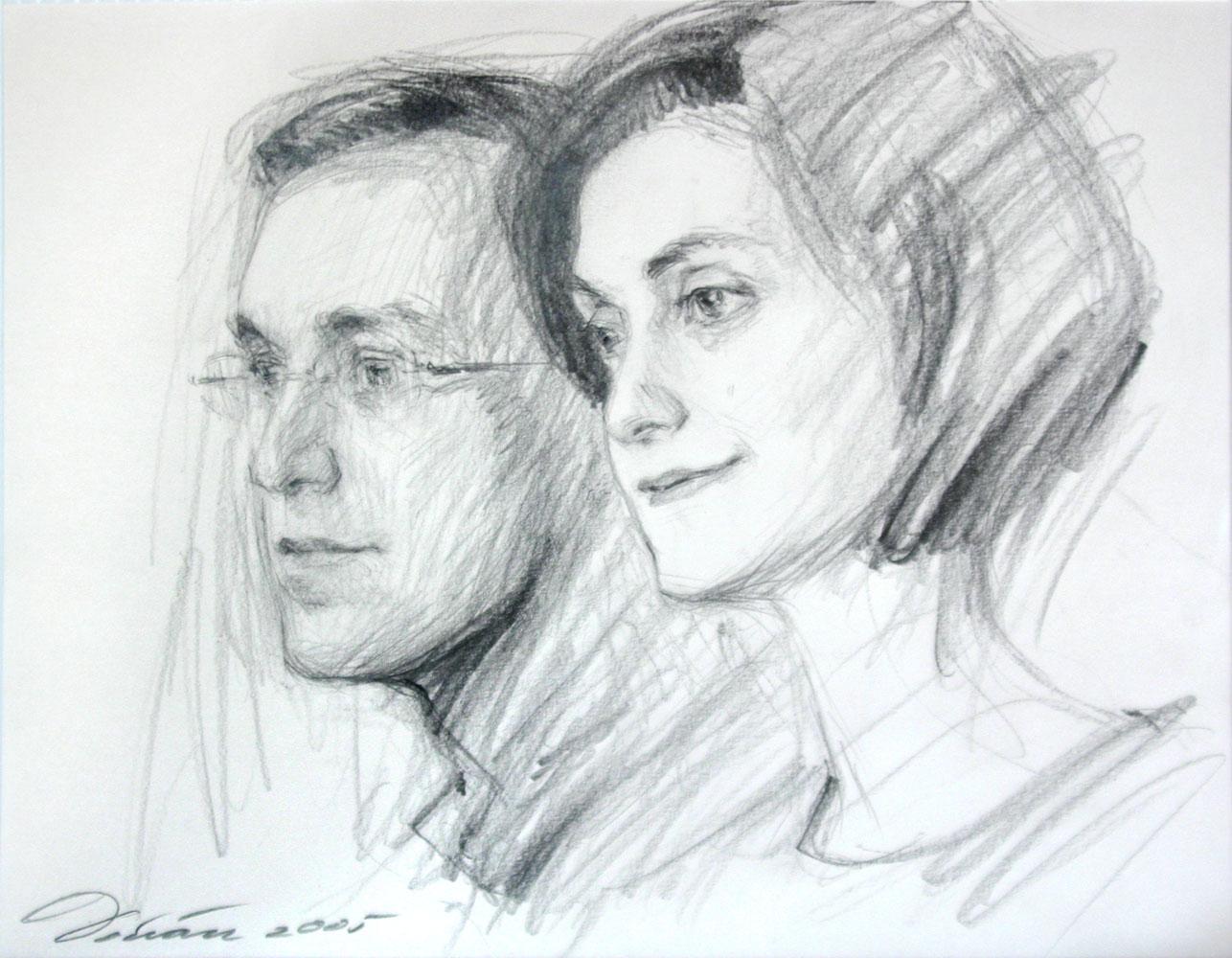 Pencil_Portrait_35.jpg