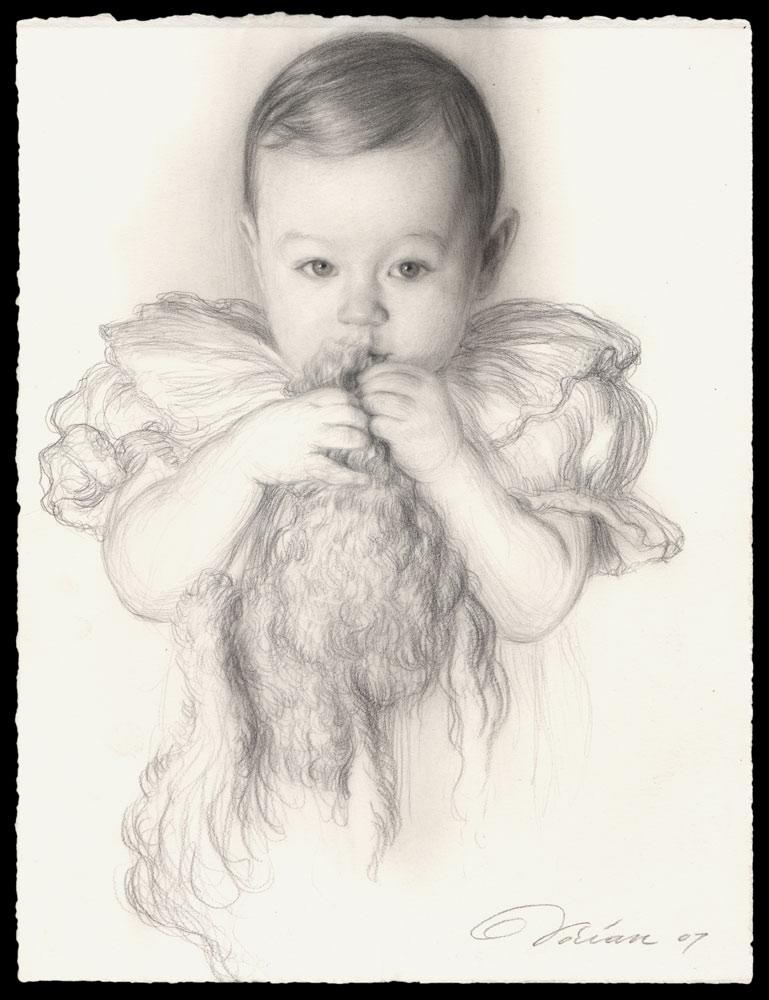 Pencil_Portrait_38.jpg