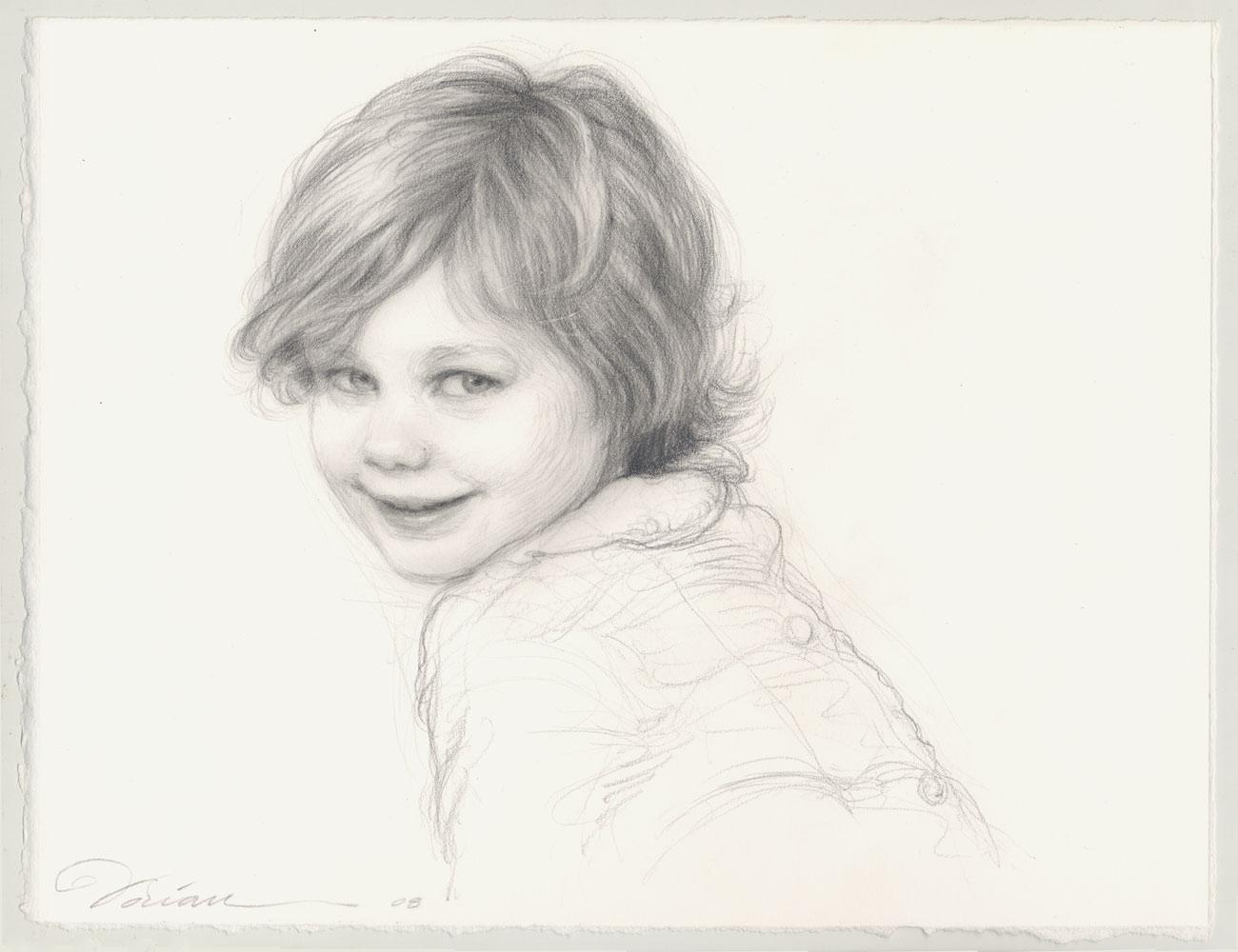 Pencil_Portrait_40.jpg