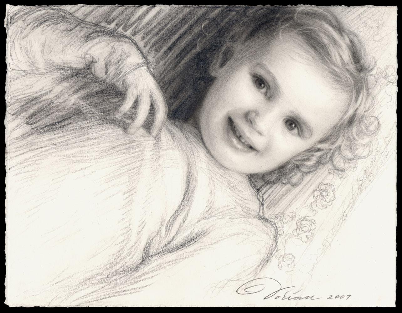 Pencil_Portrait_41.jpg