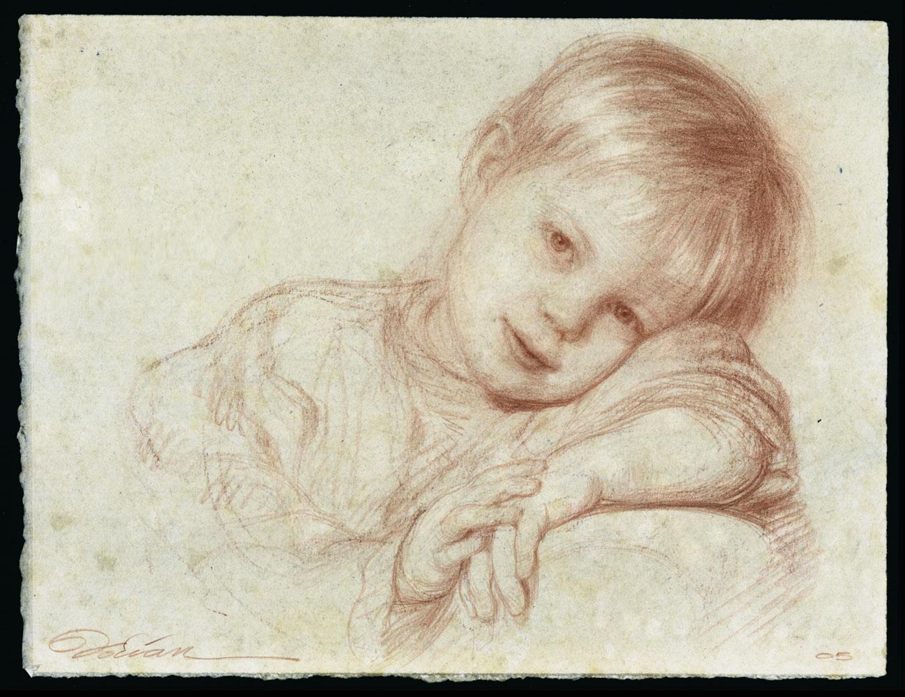 Pencil_Portrait_42.jpg