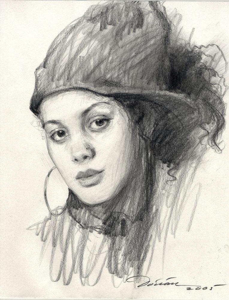 Pencil_Portrait_43.jpg