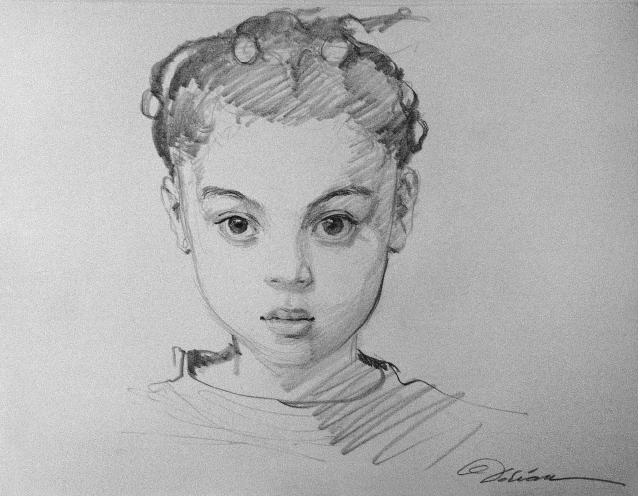 Pencil_Portrait_48.jpg