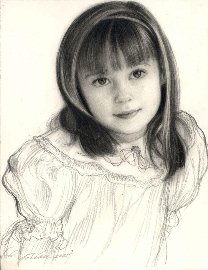 Pencil_Portrait_51.jpg