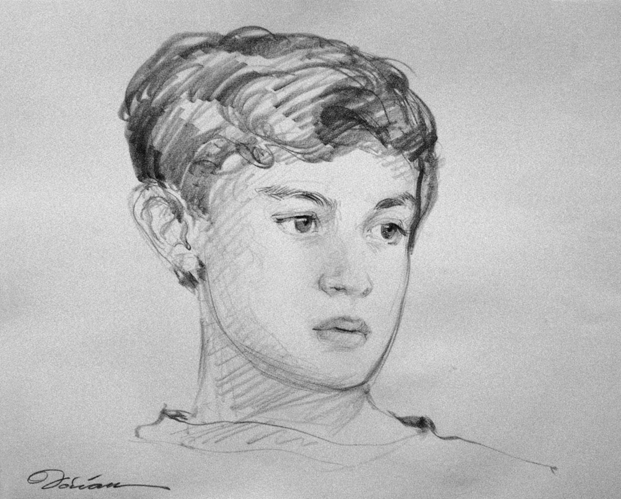 Pencil_Portrait_50.jpg