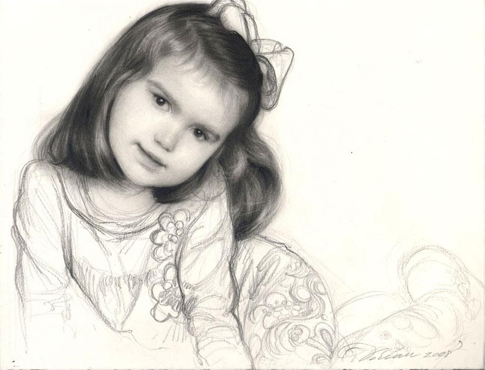 Pencil_Portrait_52.jpg