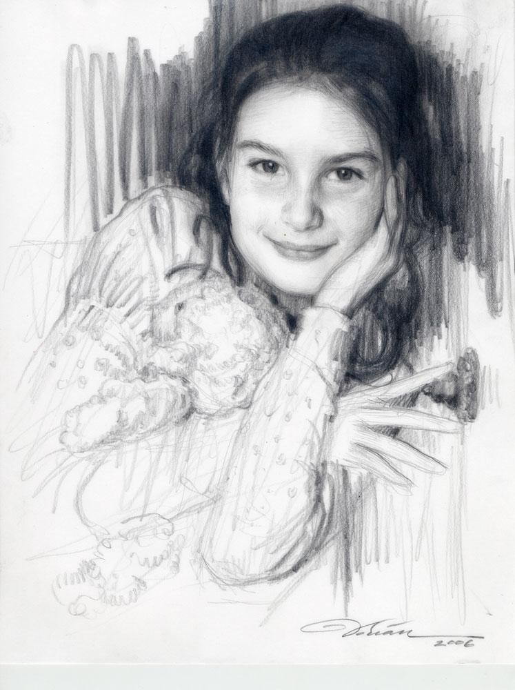 Pencil_Portrait_55.jpg