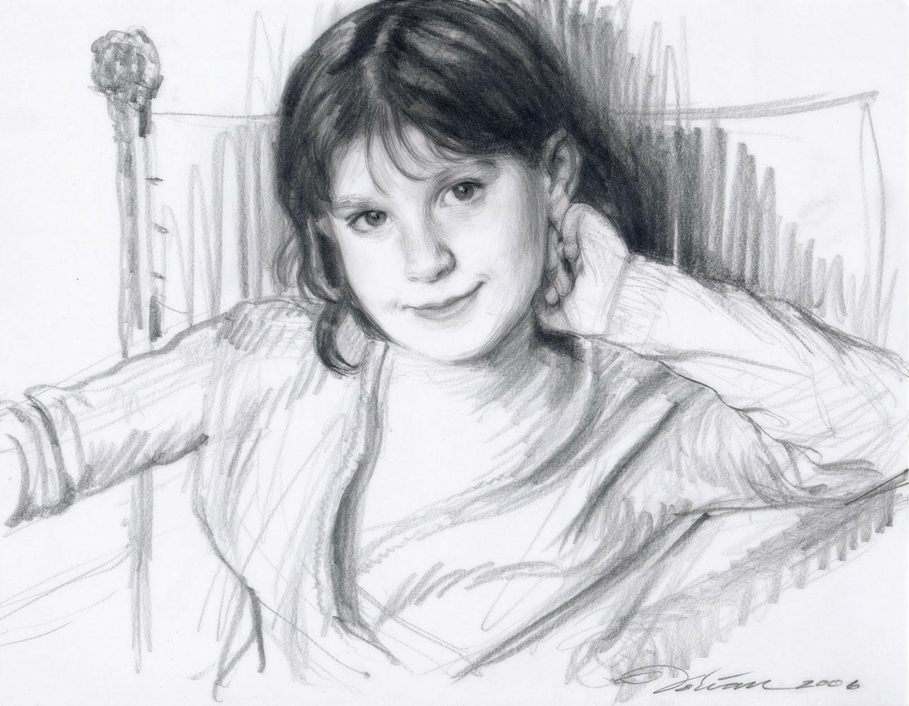 Pencil_Portrait_54.jpg