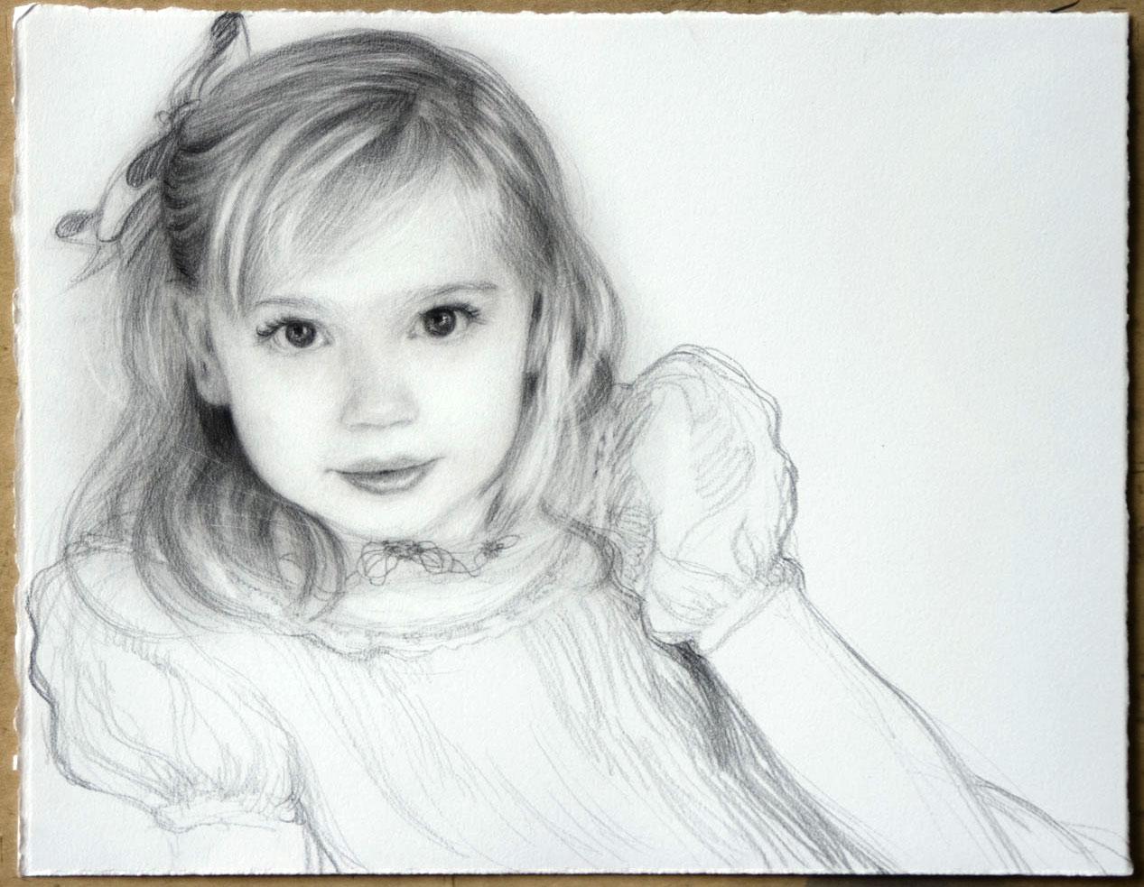 Pencil_Portrait_59.jpg
