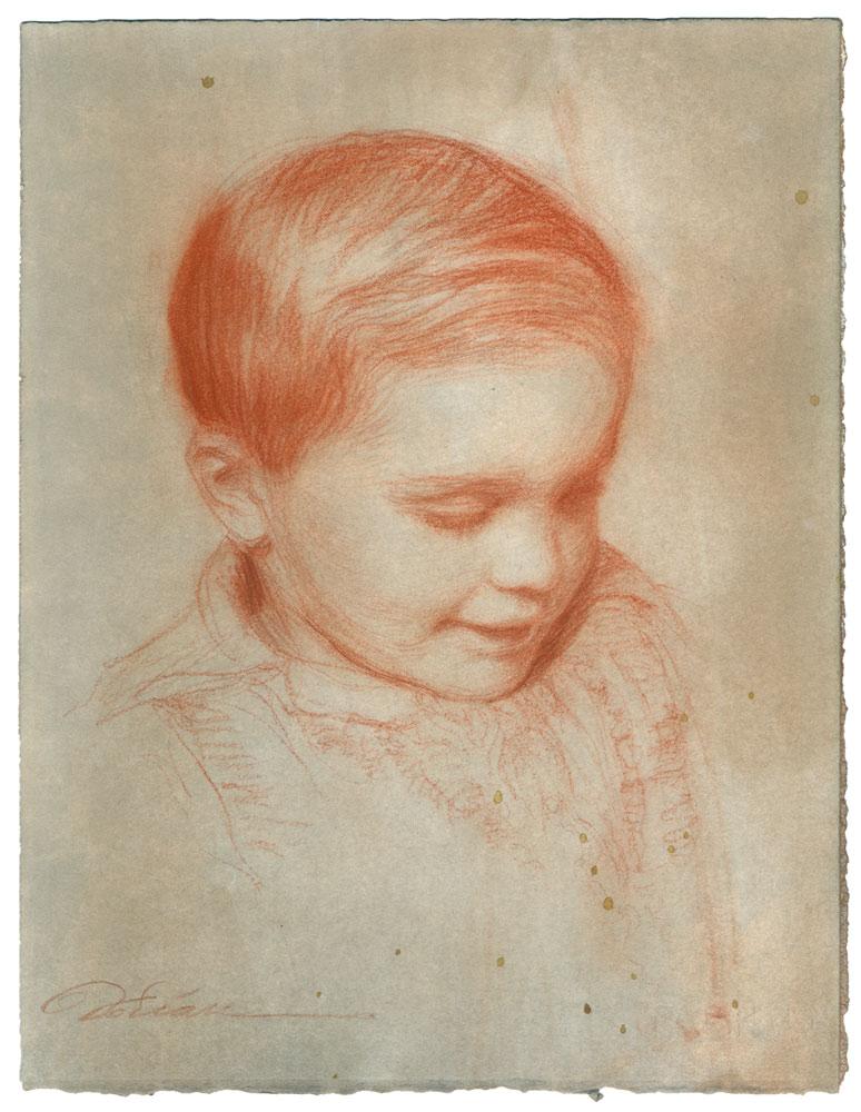 Pencil_Portrait_61.jpg