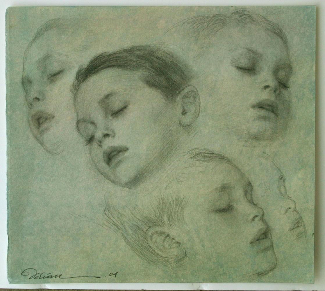 Pencil_Portrait_60.jpg