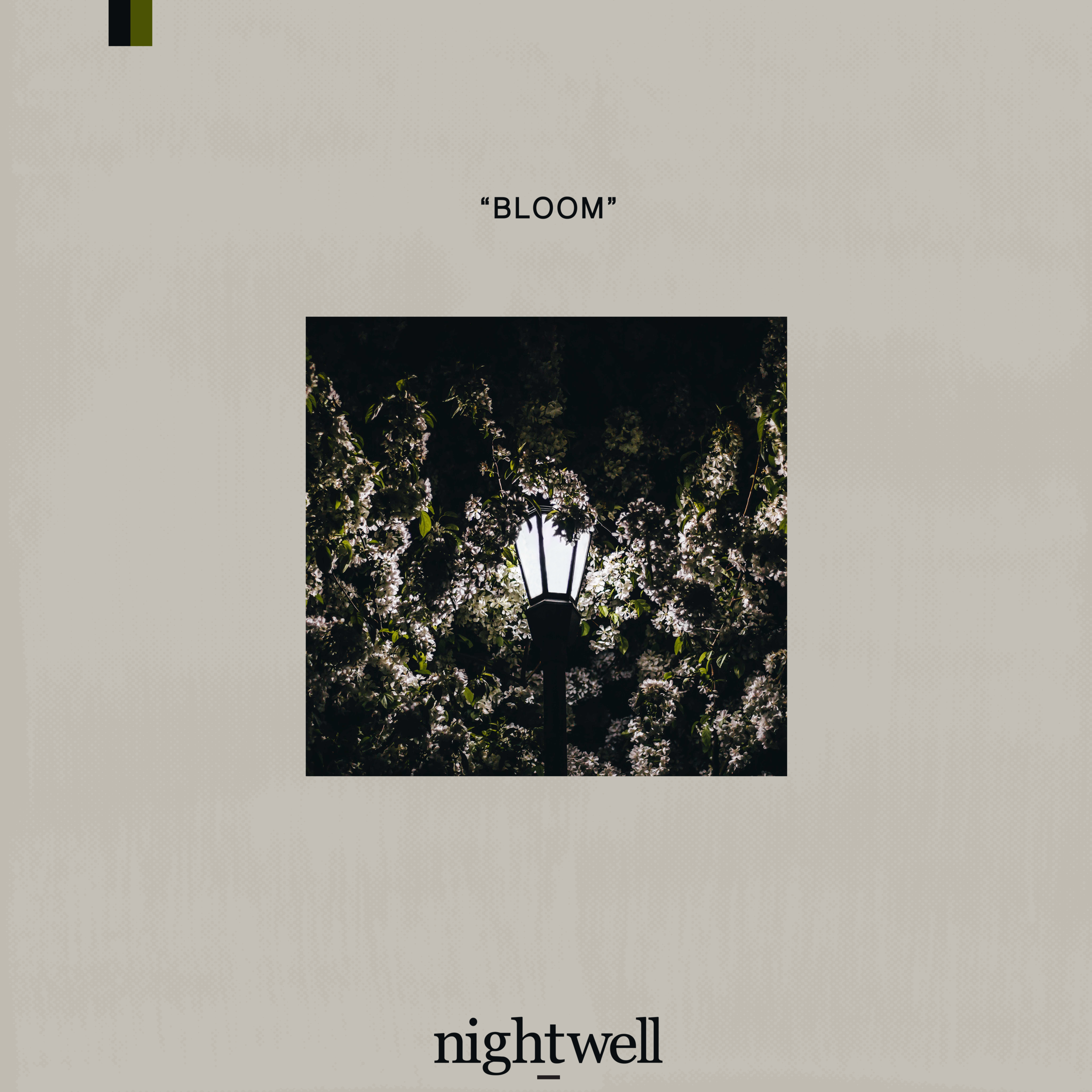 Nightwell - Bloom.png