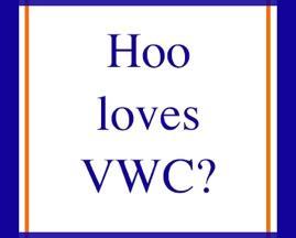 Hoo Loves VWC.jpg