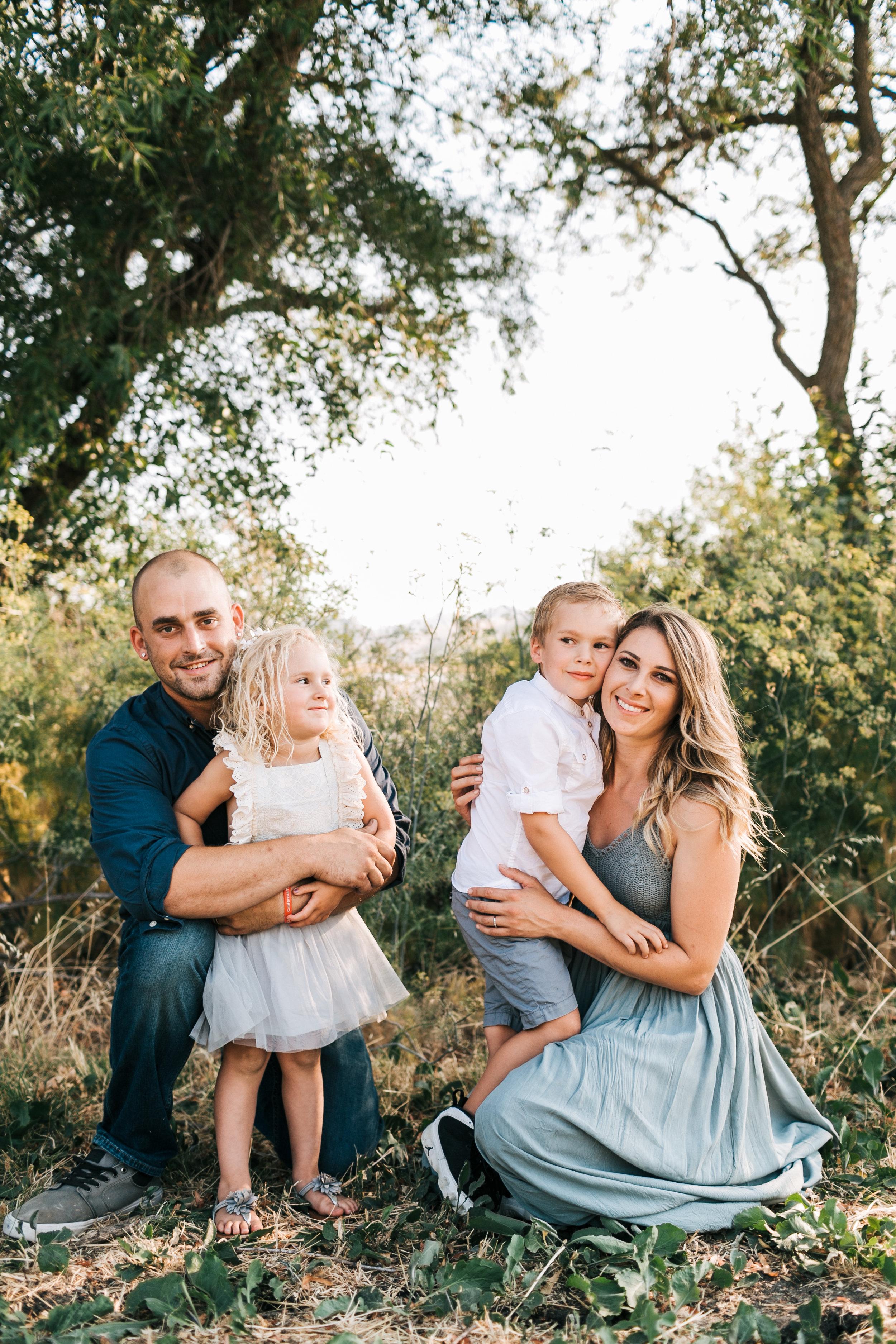 McLean-Family-2018(24of60).jpg