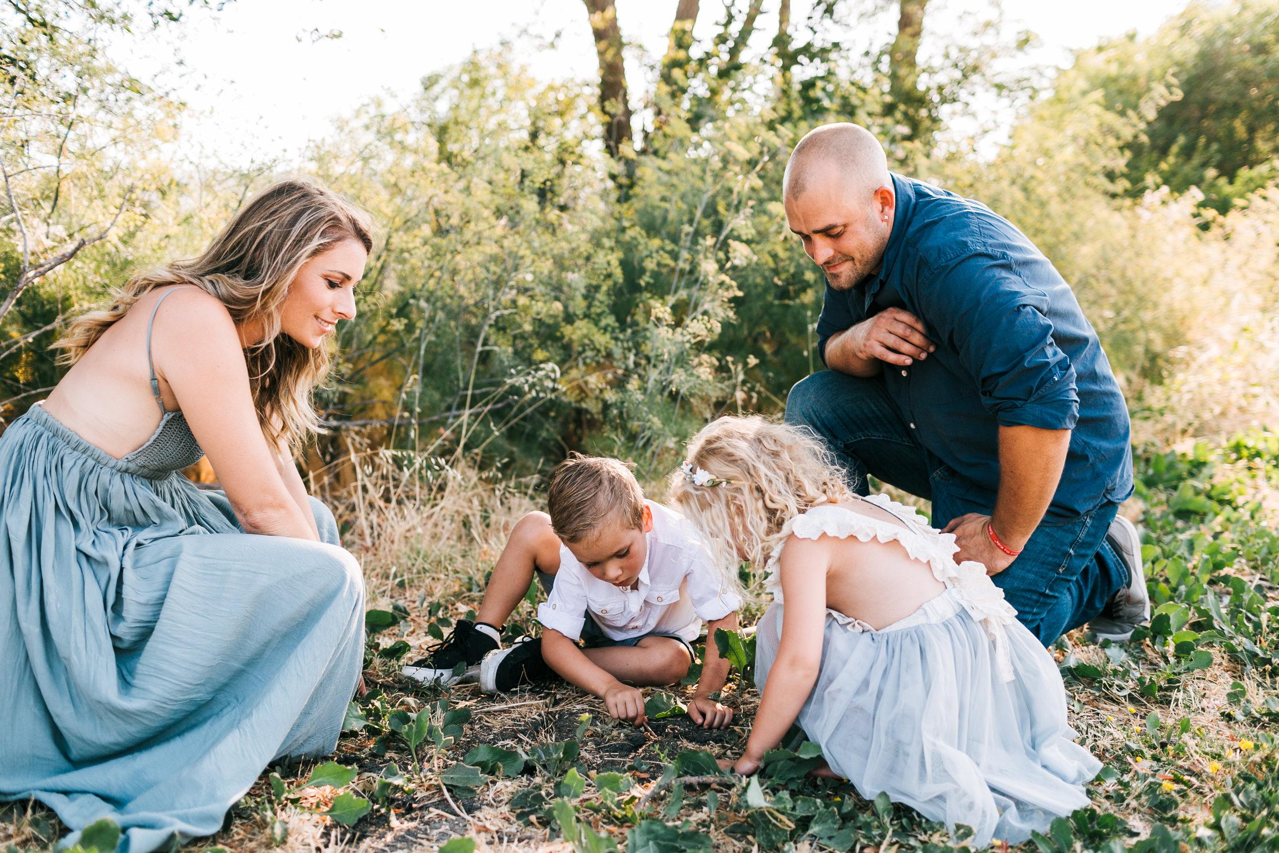 McLean-Family-2018(5of60).jpg