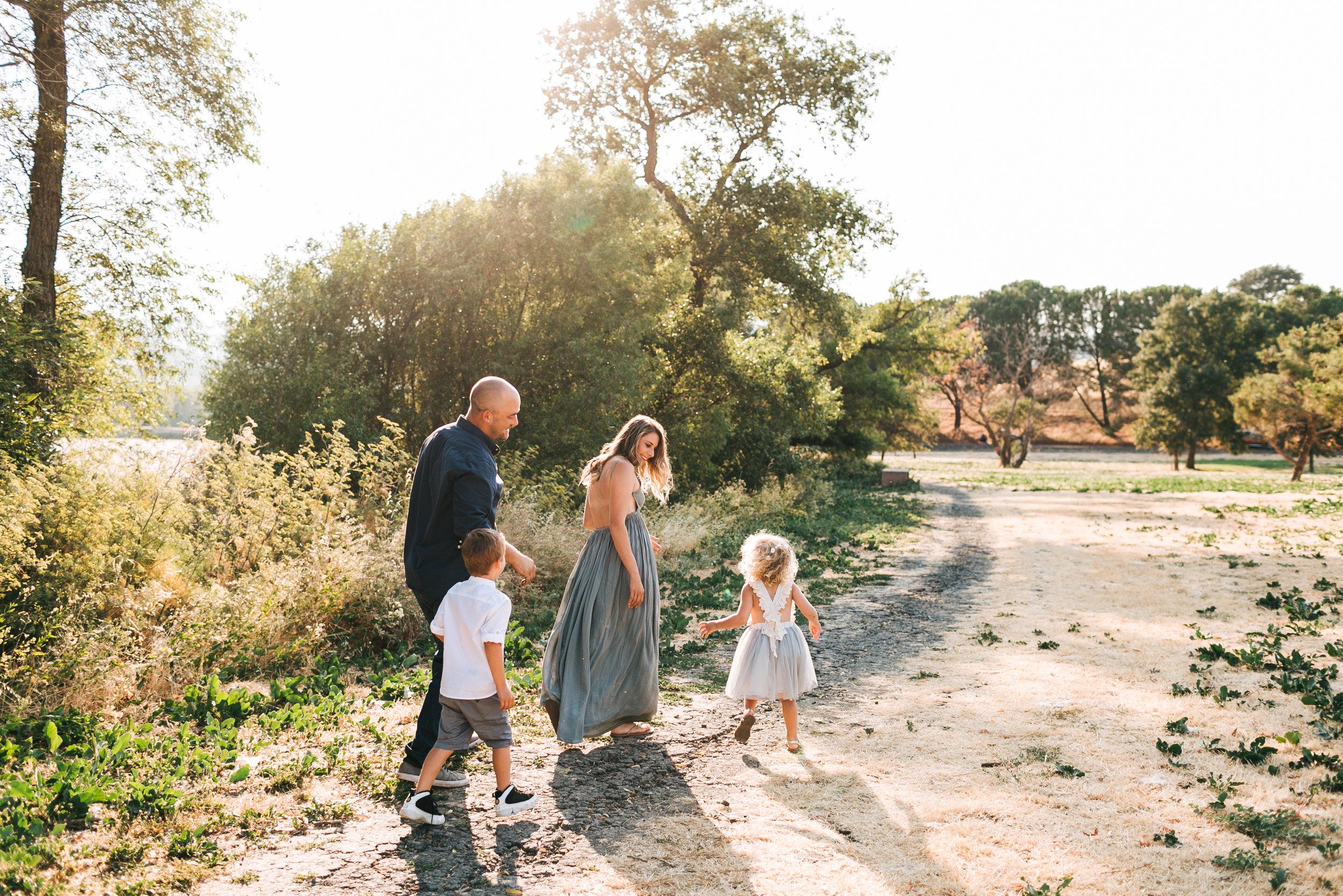 McLean-Family-2018(10of60).jpg