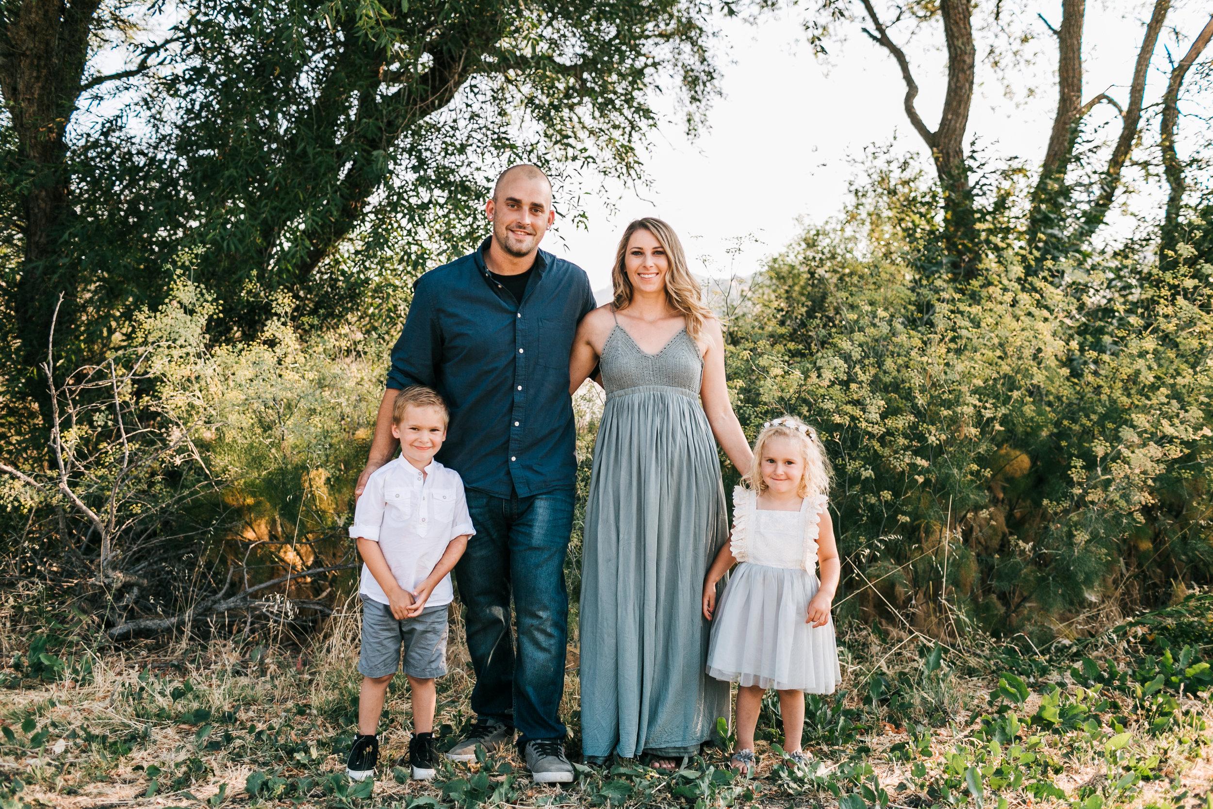 McLean-Family-2018(18of60).jpg