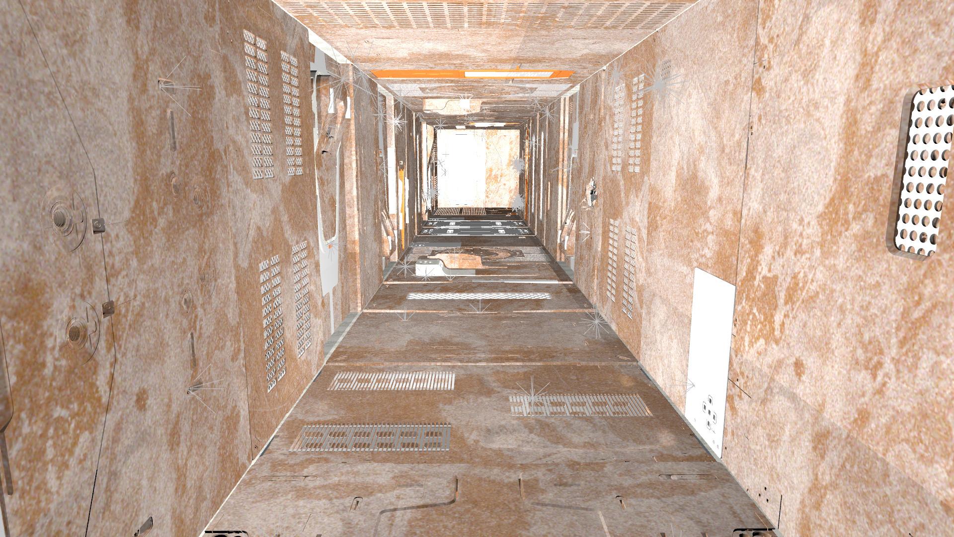 2_Extended_Hallway