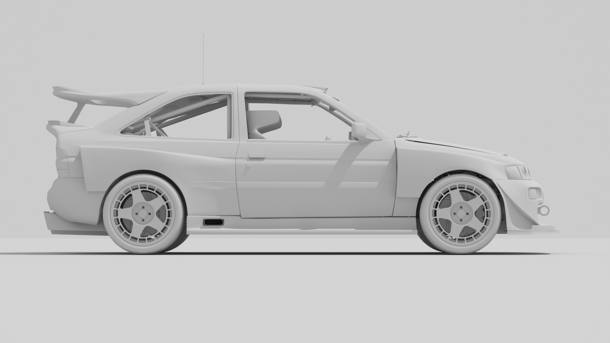 FORD_ESCORT_RS_COSWORTH_AT_005_002.png