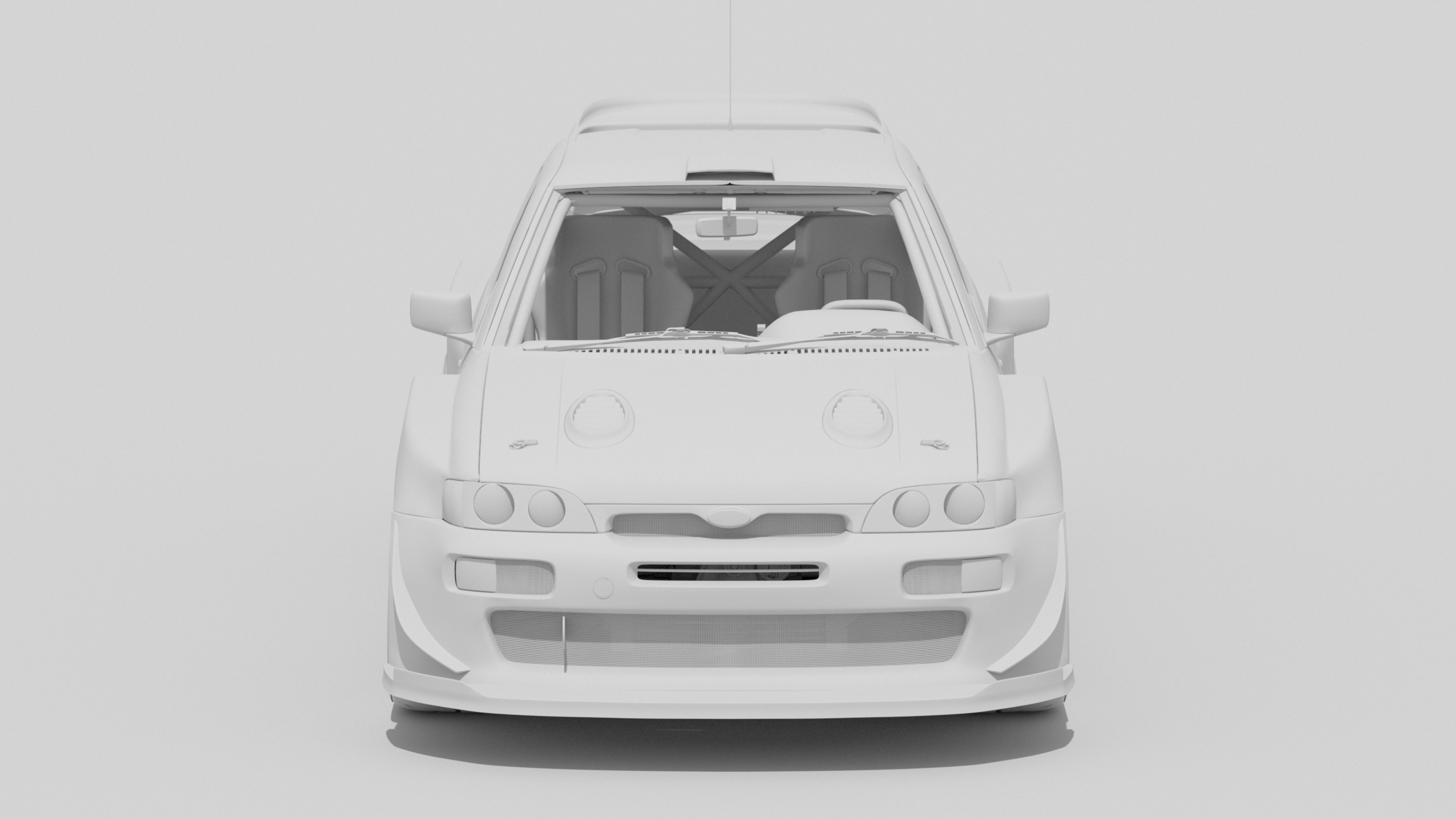 FORD_ESCORT_RS_COSWORTH_AT_005_001.png