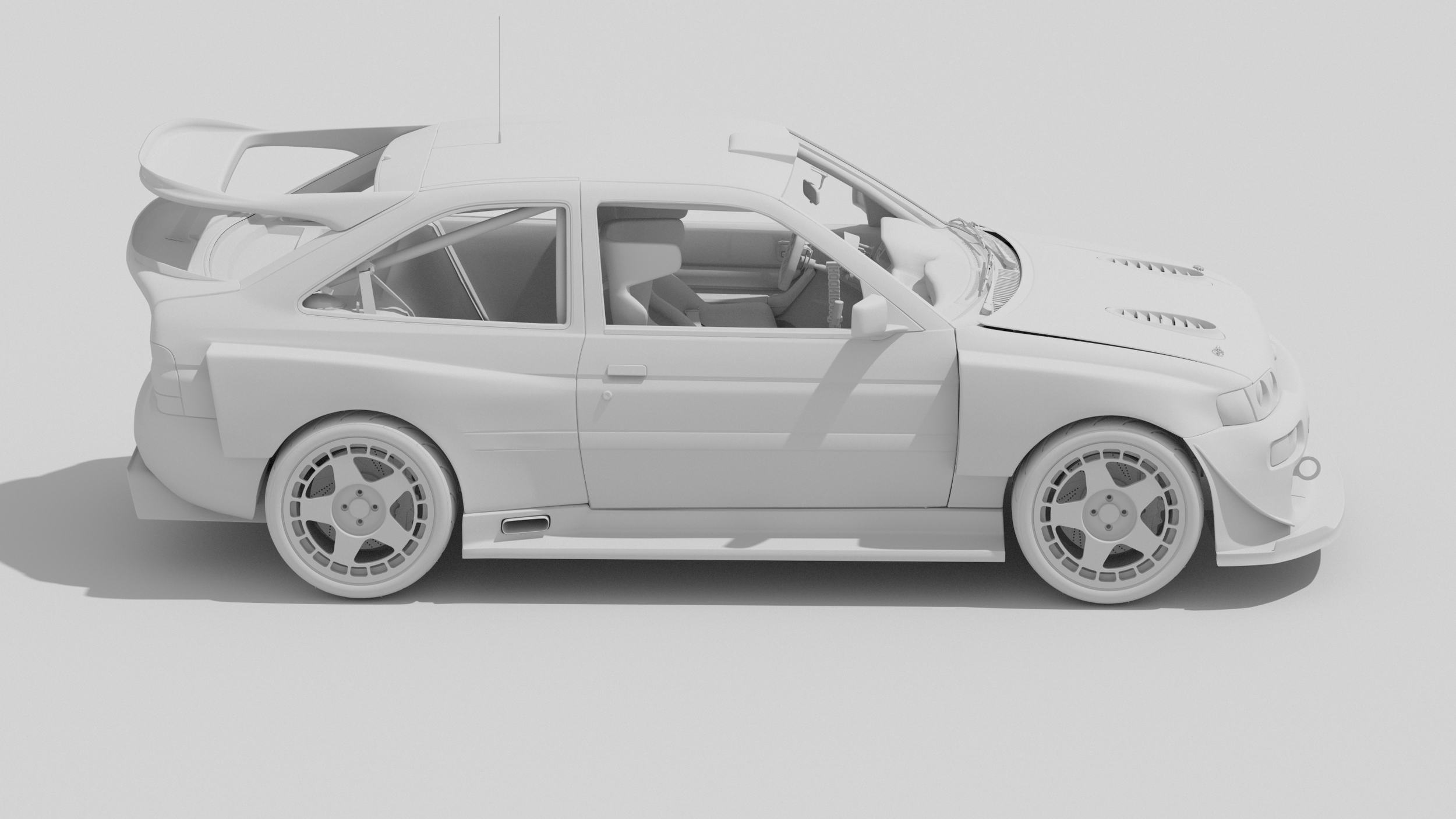 FORD_ESCORT_RS_COSWORTH_AT_005_003.png