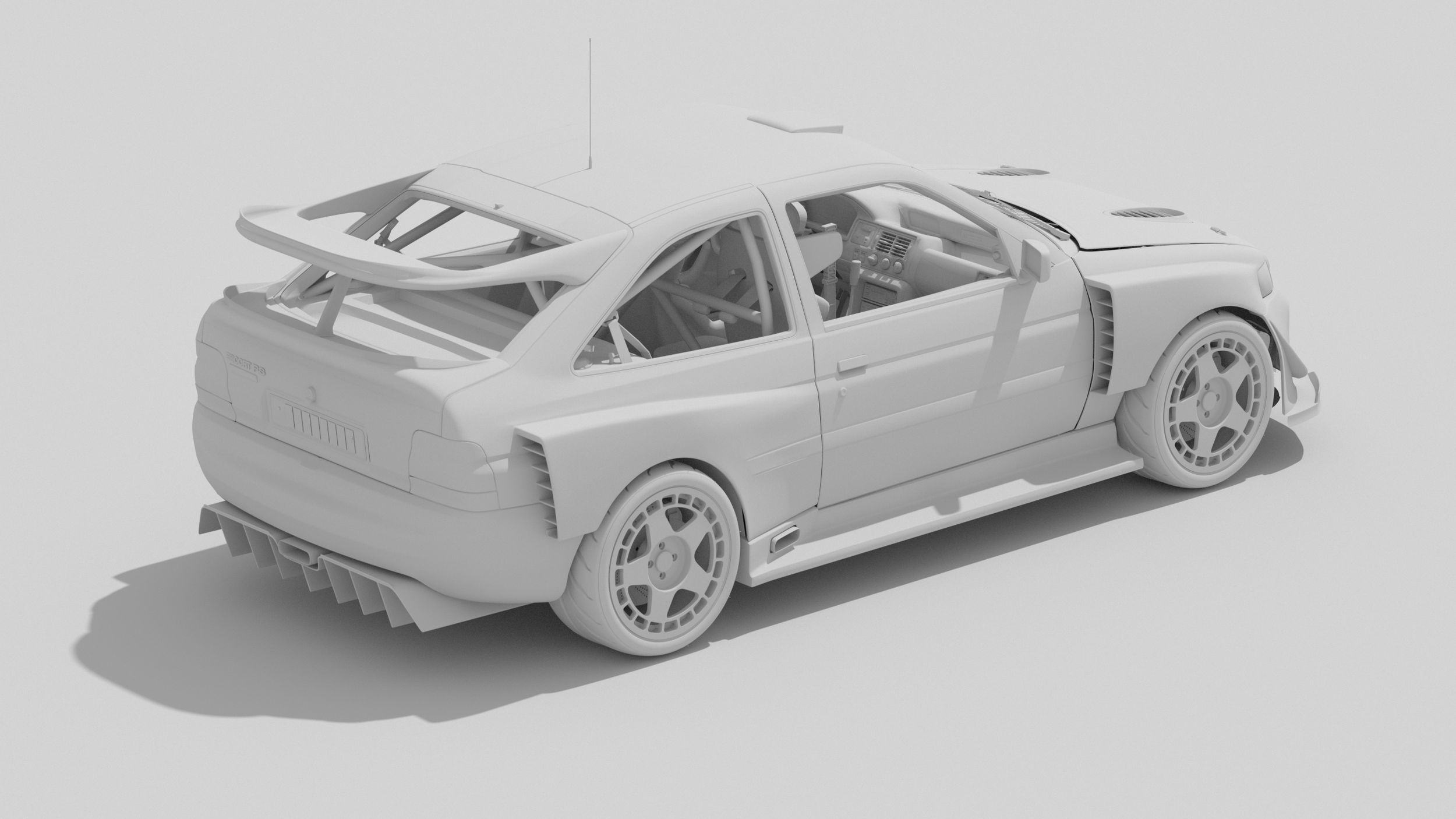 FORD_ESCORT_RS_COSWORTH_AT_005_004.png