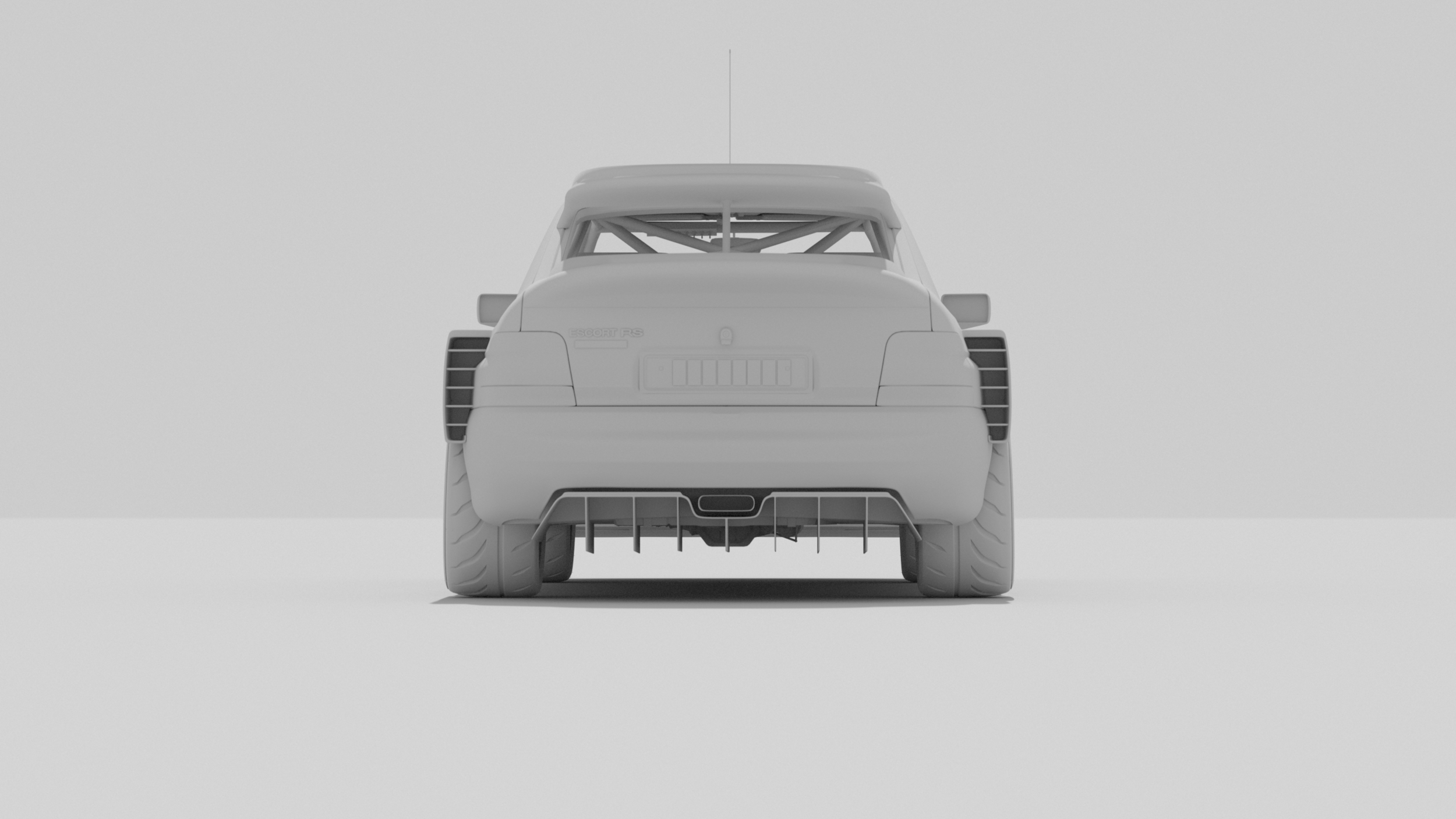 FORD_ESCORT_RS_COSWORTH_AT_005_007.png